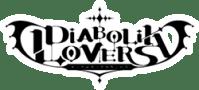 Diabolik Lovers Logo