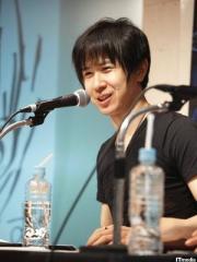 Tomokazu Sugita - meilleur Seiyuu masculin 2013