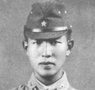 Hiroo Onoda 1944