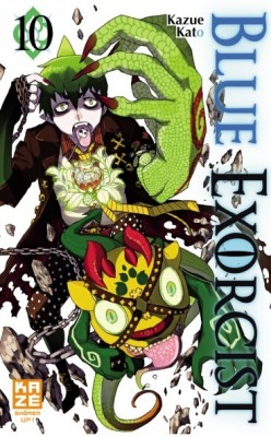 blue-exorcist,-tome-10-3839432-250-400