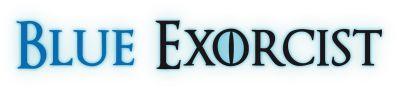 blueexorcist_logo_400x200