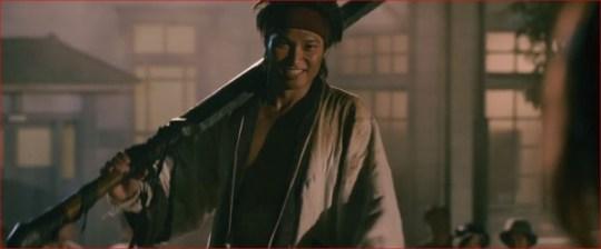 Rurouni-Kenshin-Munetaka-Aoki