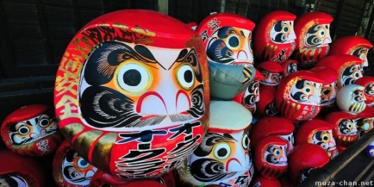 daruma-dolls-shorinzan-takasaki-big