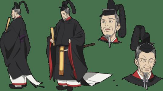 Tenjin Noragami
