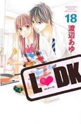 ldk-t18