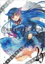 pandora-hearts-t23