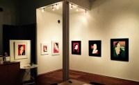 Ichiro Tsuruta gallery 2
