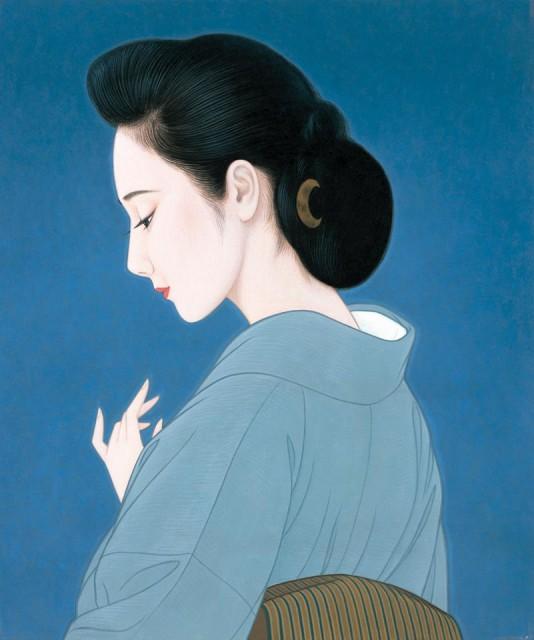 wow ichiro tsuruta