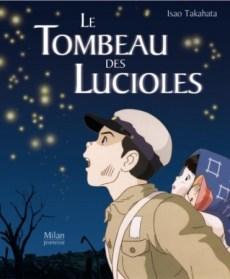 le_tombeau_des_lucioles