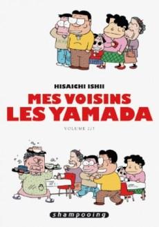 mes-voisins-les-yamada-volume-2