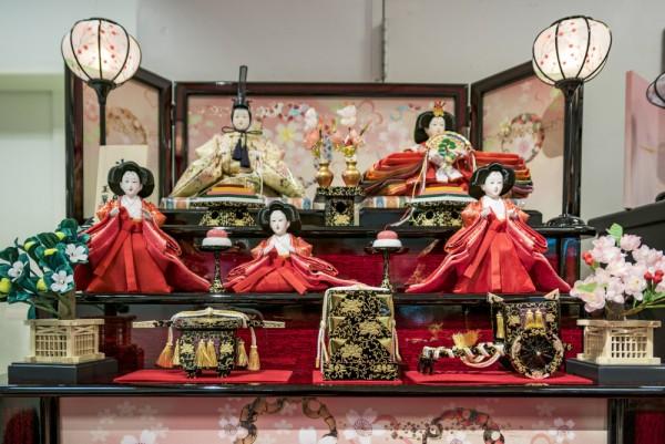 p1070072hinamatsuri-blog-pics