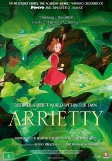 xl_3479-affiche-film-animation-arrietty-le-petit-monde-des-chapardeurs