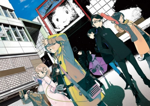 occultic-nine-visual