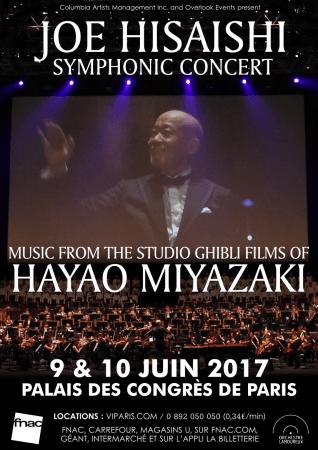 joe-hisaishi-symphonic-concert