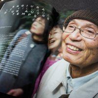 Découvrir le Japon à travers les livres #1 : Gokan Mag spécial Izumo
