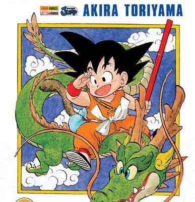 Top 20 Mangas Les Plus Vendus De Tous Les Temps