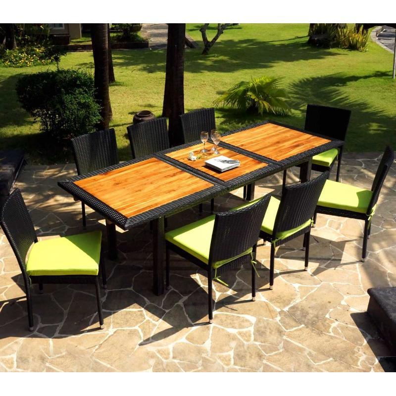 Table Kettler Solde
