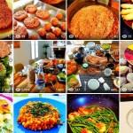 5 raisons d'ouvrir des chambres d'hôtes avec table d'hôte végétalienne