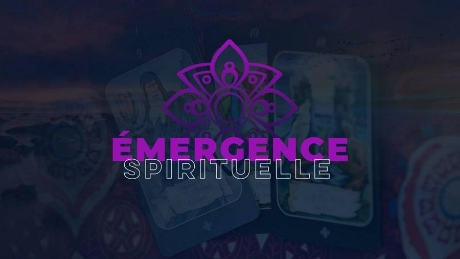 Emergence spirituelle