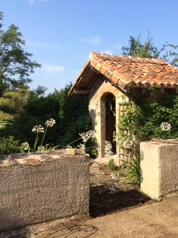 les jardins de marta wordpress com