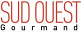 LOGO_Sud Ouest Gourmand