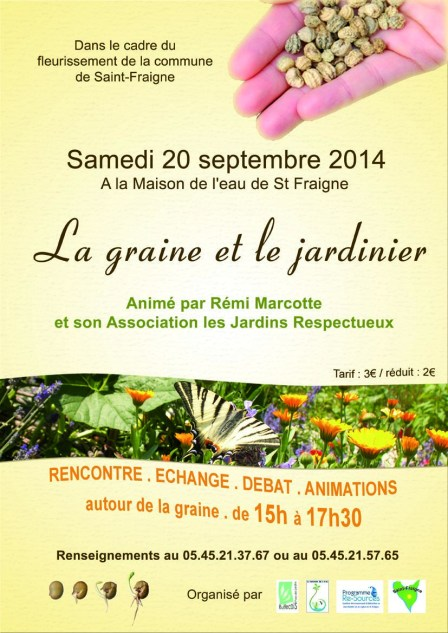 La_graine_et_le_jardinier_-_20-09-14_à_St_Fraigne