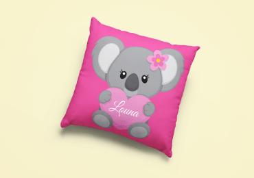 Coussin Koala  29€