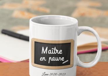 mockup-of-a-customizable-11-oz-coffee-mug-33807