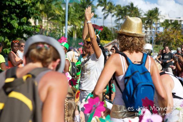 Carnaval des petits 2013 WEB 18