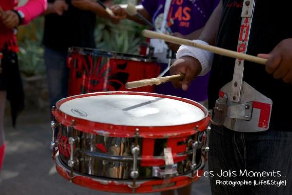 Carnaval des petits 2013 WEB 24