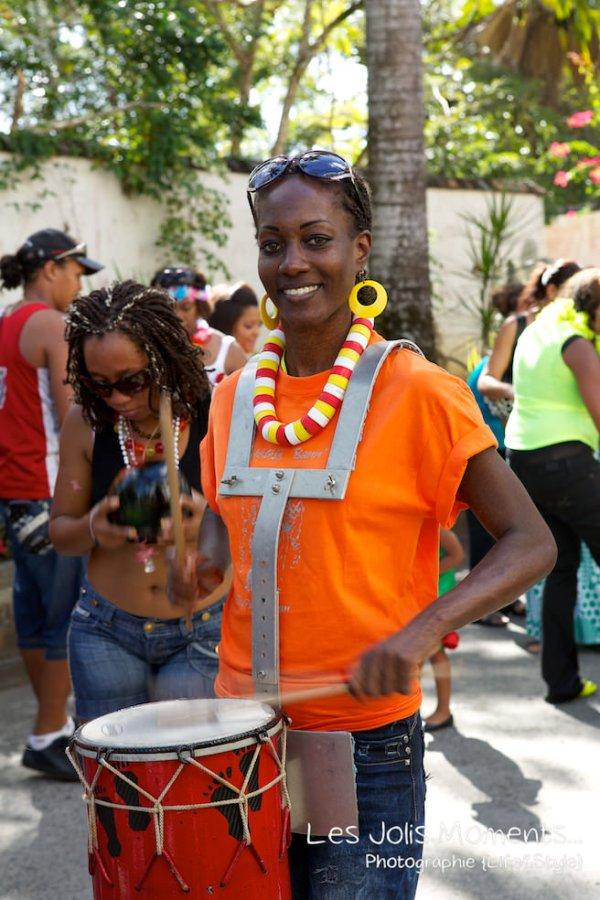 Carnaval des petits 2013 WEB 25