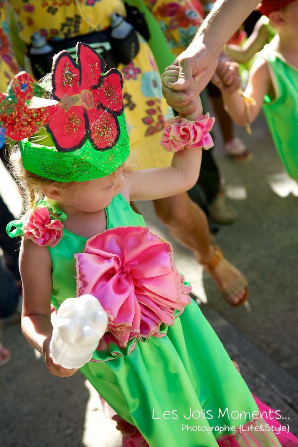Carnaval des petits 2013 WEB 28