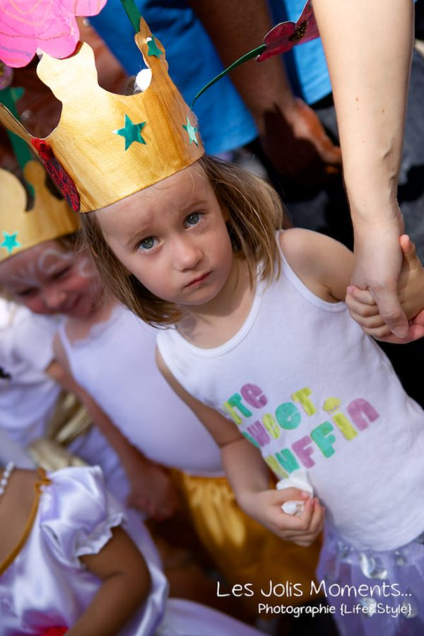 Carnaval des petits 2013 WEB 30