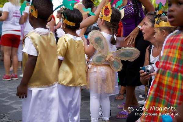 Carnaval des petits 2013 WEB 31