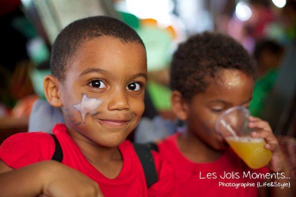 Carnaval des petits 2013 WEB 36