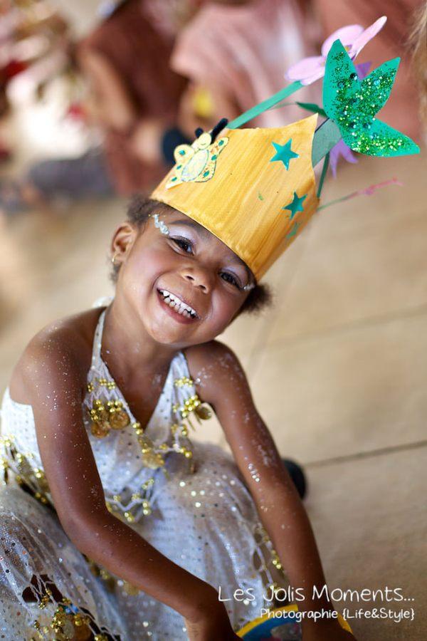 Carnaval des petits 2013 WEB 41