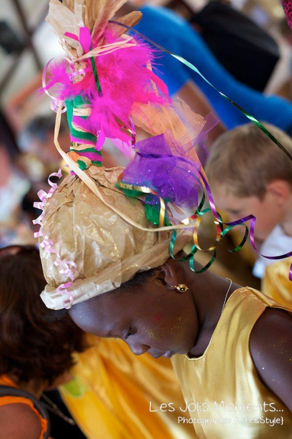 Carnaval des petits 2013 WEB 49