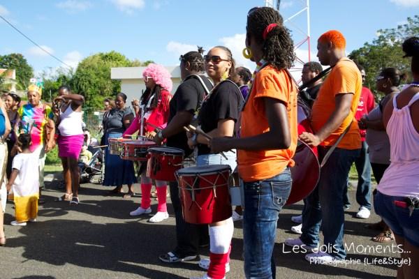 Carnaval des petits 2013 web 5 (1)