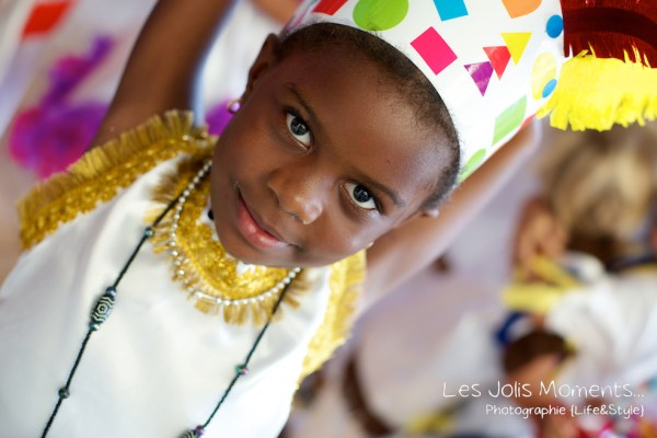 Carnaval des petits 2013 web (8)