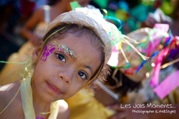 Carnaval des petits 2013 web (9)