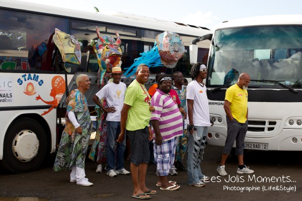 Carnaval des Trois Ilets 2013 WEB 10