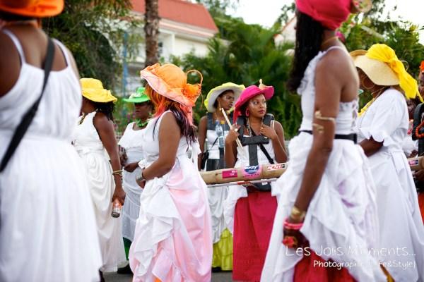 Carnaval des Trois Ilets 2013 WEB 17