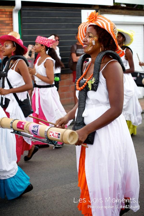Carnaval des Trois Ilets 2013 WEB 18