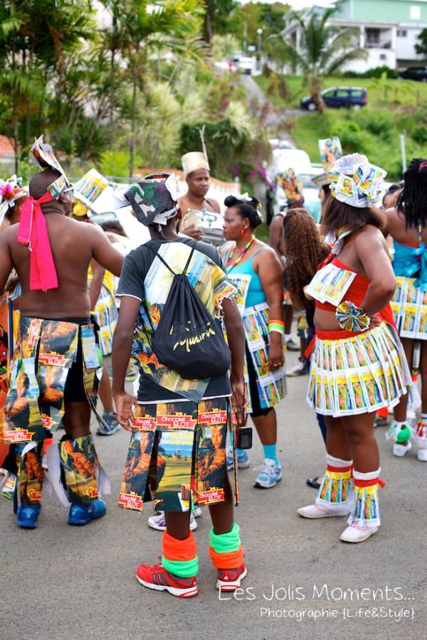 Carnaval des Trois Ilets 2013 WEB 21