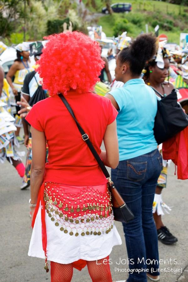 Carnaval des Trois Ilets 2013 WEB 22