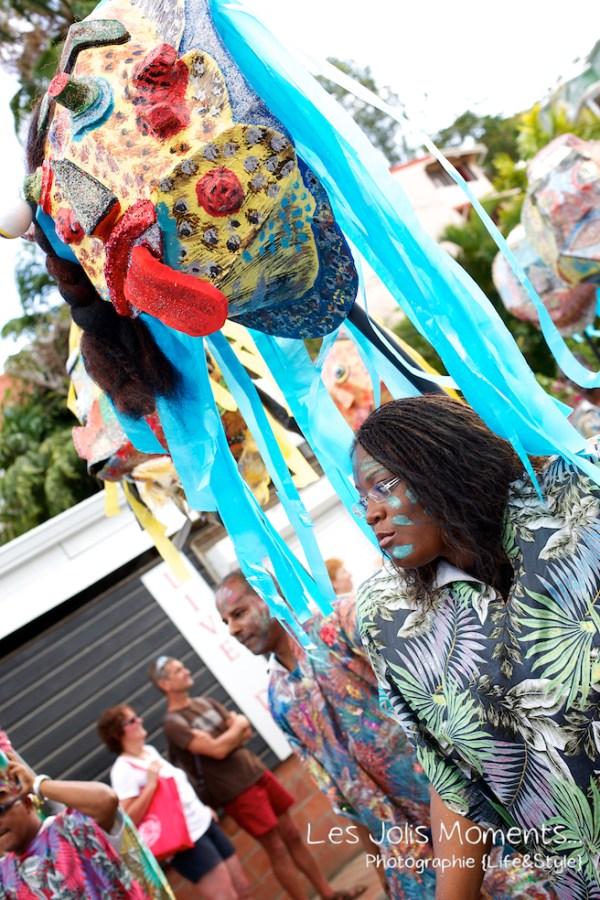 Carnaval des Trois Ilets 2013 WEB 30