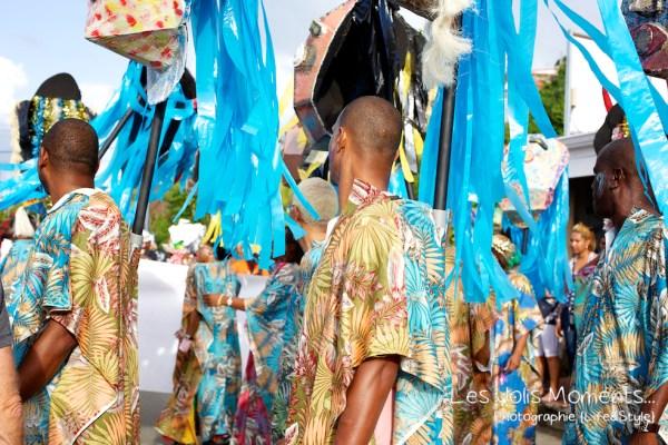 Carnaval des Trois Ilets 2013 WEB 34