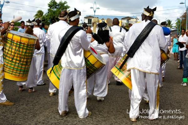 Carnaval des Trois Ilets 2013 WEB 35