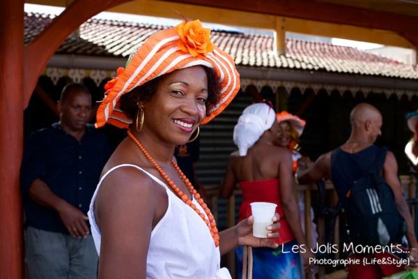 Carnaval des Trois Ilets 2013 WEB 5