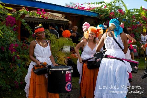 Carnaval des Trois Ilets 2013 WEB 7